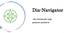 Din Navigator Logo